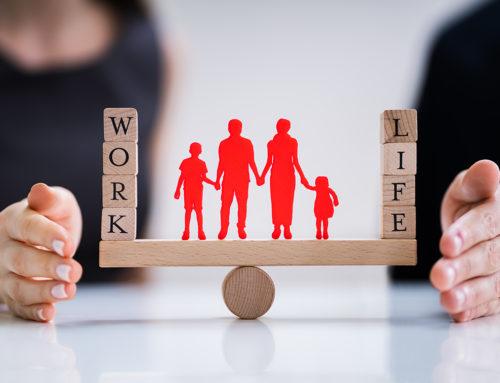 Le droit à la déconnexion, un droit fondamental du salarié